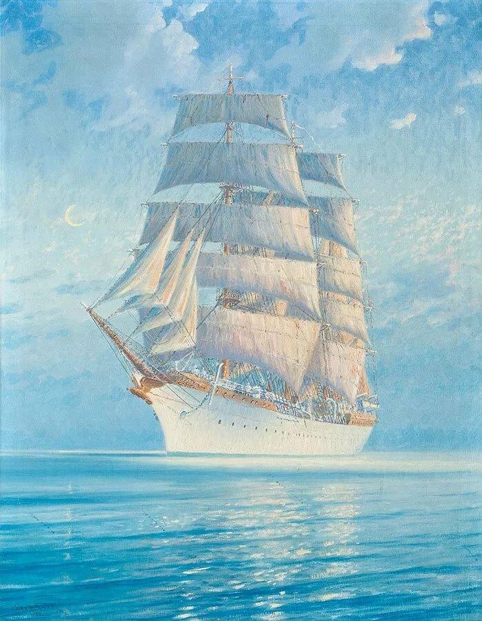речь шаблон поздравление с днем рождения мужчине с кораблями хорошая новость для