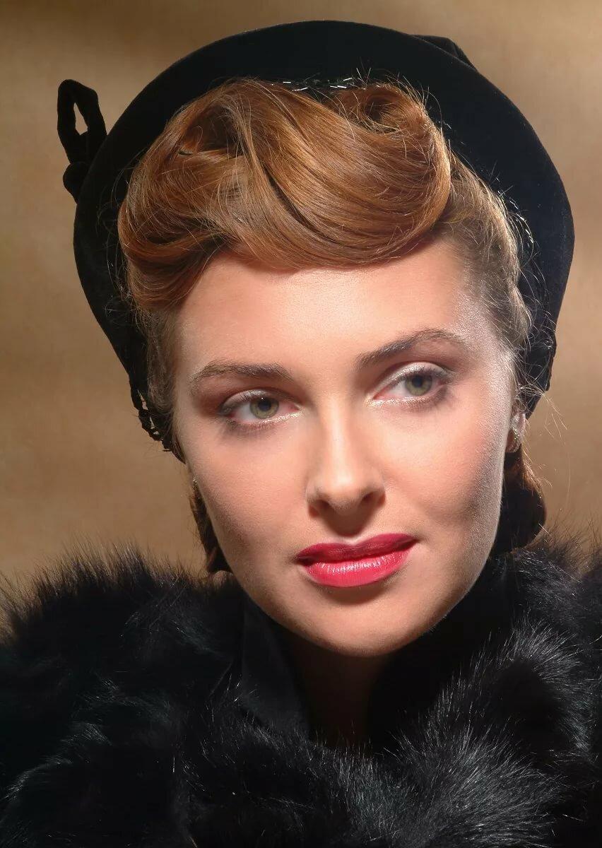 этом его фотографии современных актрис российского кино болезнь