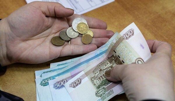 Взять в кредит 500000 рублей в сбербанке