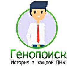 белагропромбанк кредиты на авто лучшие кредитные карты для снятия наличных без комиссий