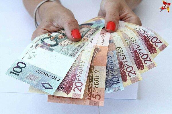 оформить кредит в сбербанке без отказа у кого взять взаймы 200000