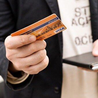 как взять деньги на карту сбербанка не выходя из дома онлайн