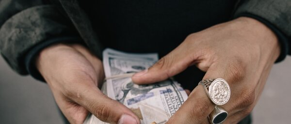 займ от частных лиц без предоплаты и комиссии за перевод в орле где дают кредит только по паспорту
