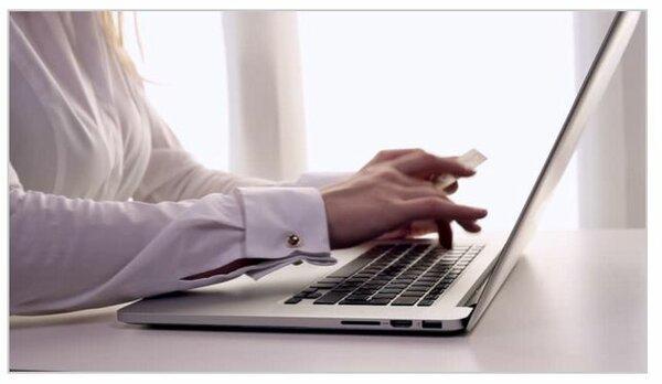 где взять кредит не выходя из дома на карту