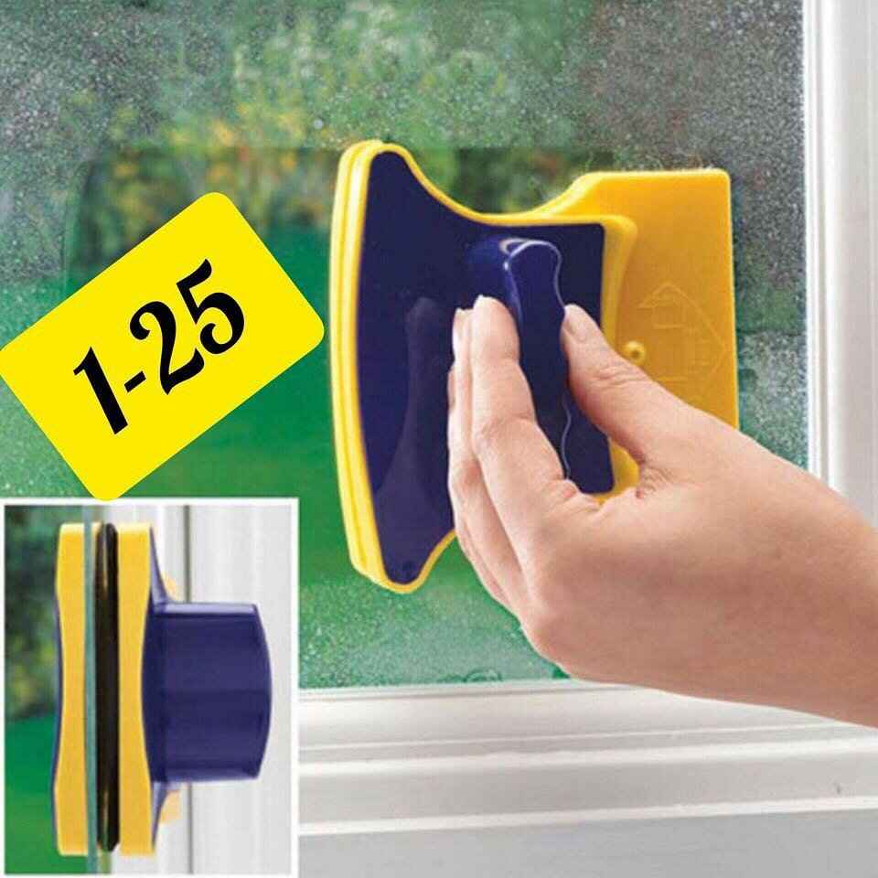 магнитная для мытья окон купить