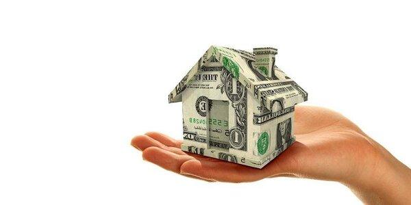 виды потребительских займоввзять займ на домодедовской