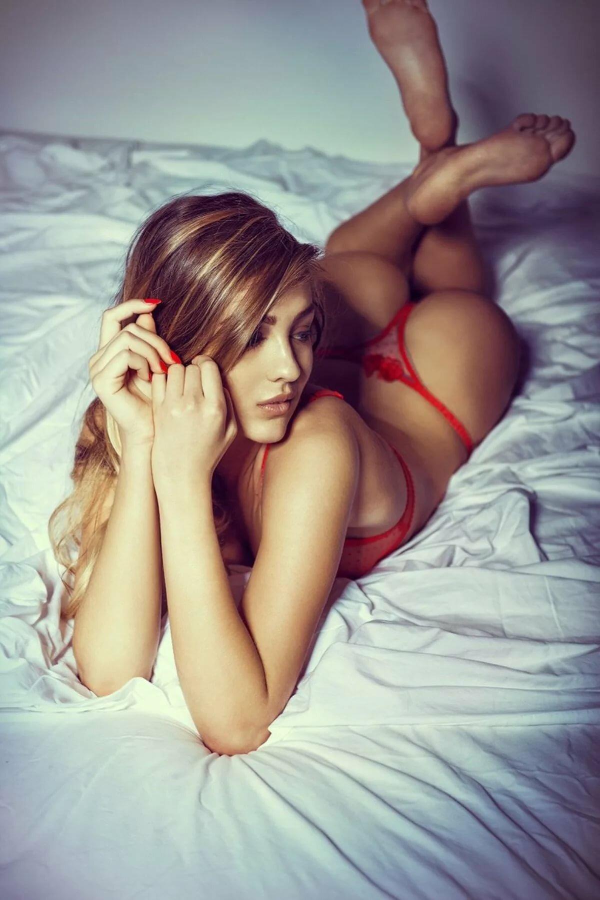 Erotic photography of girlfriend pics emo