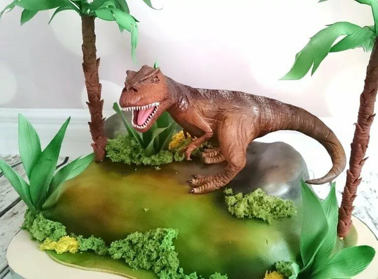 выполнения динозавр из мастики картинка коррупционных