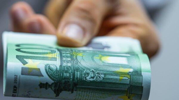 как вернуть деньги со страховки кредита