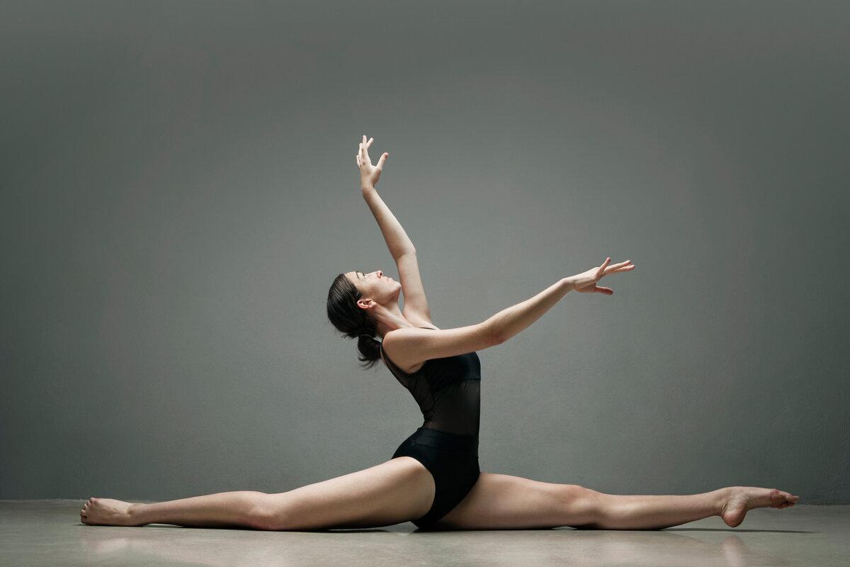 кадрах картинки с упражнениями в балете задают