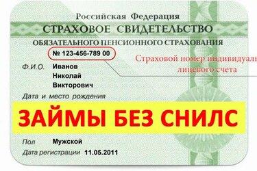 займ без отказа без регистрации карты кредит под залог ростовская область