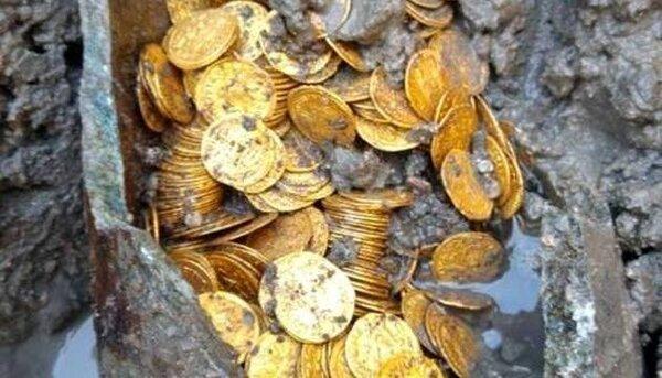 кредиты в алматы без залога до 3000000 с плохой кредитной историей