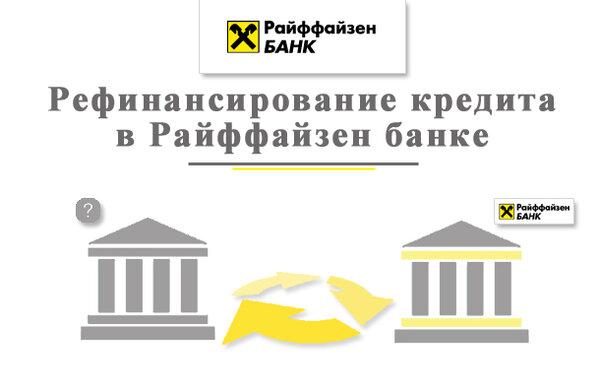 Банк взять кредит подольск кредит под залог имущества в чебоксарах
