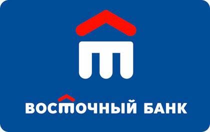 потребительский кредит в банках вологды промсвязьбанк кредит наличными заявка
