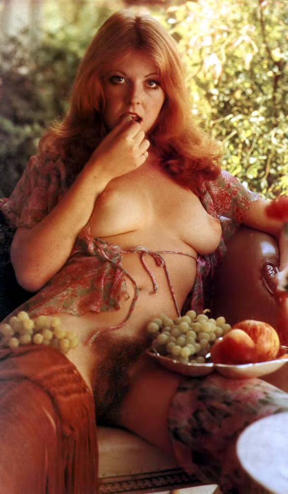 cassandra-peterson-nude-photos