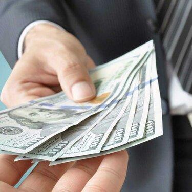 Кредитные деньги лайф
