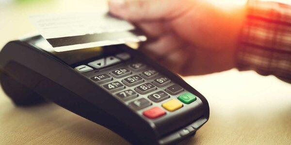 Телефон в кредит липецк