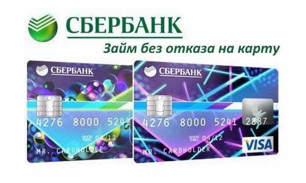 банковский кредит и его виды в соответствии с классификационными признаками