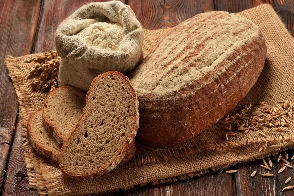 родилась картинки жидкий хлеб винтажная