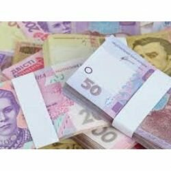 альфа банк кредиты бизнесу