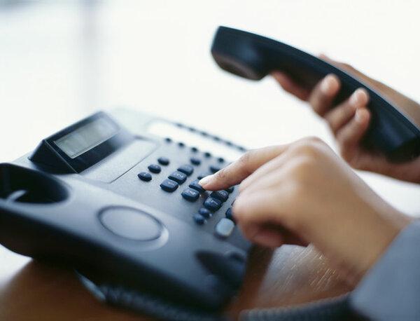 Ооо мкк выдающиеся кредиты инн 7725374454
