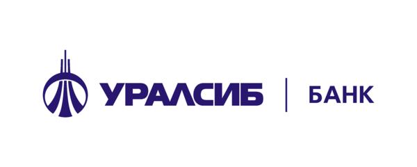 Уралсиб кредит онлайн заявка выдача кредита под залог ценных бумаг