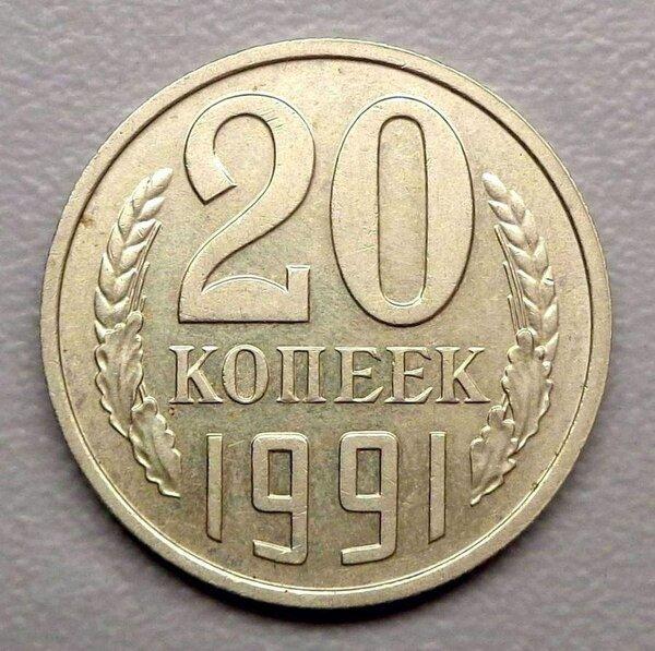 Получить большой кредит чтобы закрыть все кредиты под залог недвижимости иркутск