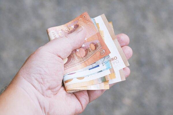 кредит по паспорту москва хотите сделать мгновенный кредит на карту