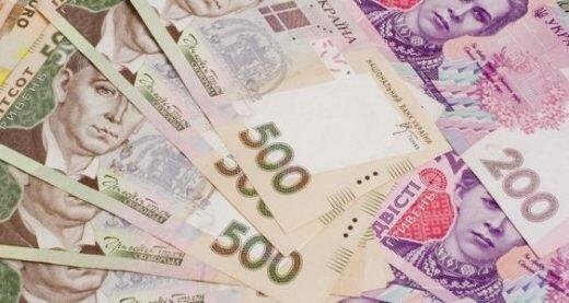 в каком банке можно взять кредит без официального трудоустройства и справок