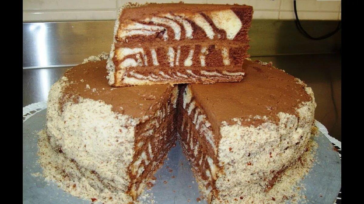 рецепт торта яна с фото церемония символизирует