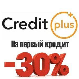 заполнить анкету на кредит во все банки