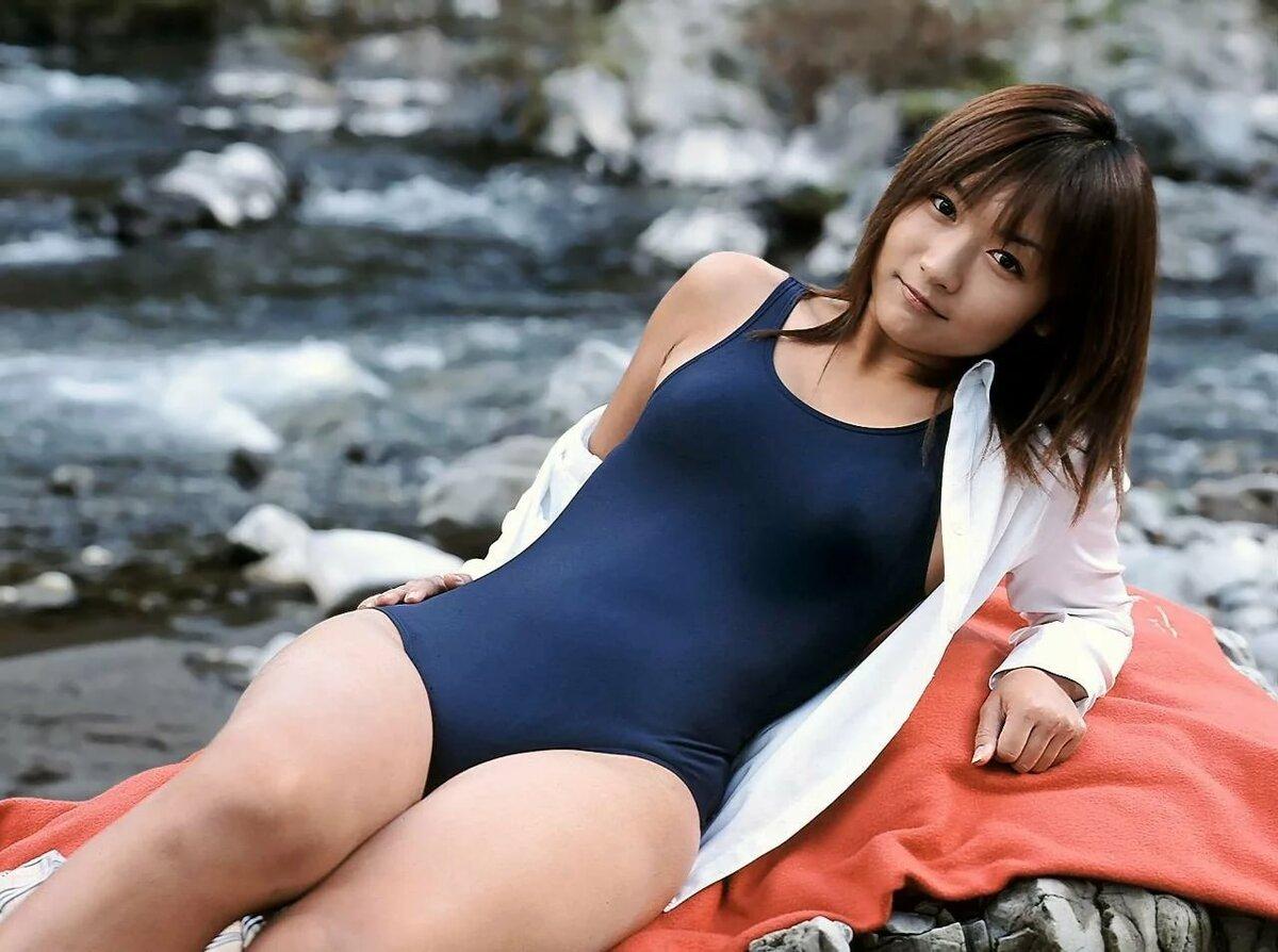 japan-paock-girls-older-and-younger-lesbian-porn-tubes