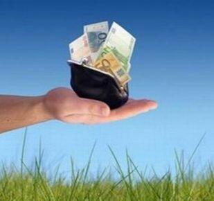 кредиты наличными банки предложения