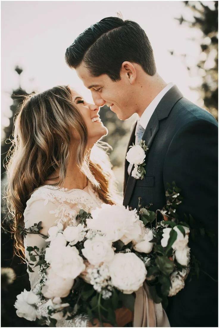 так картинки свадьбы одной пары удалось