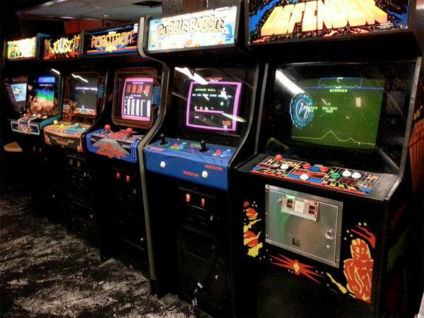 Яндекс казино игровые автоматы видеочат рулетка на телефон онлайн