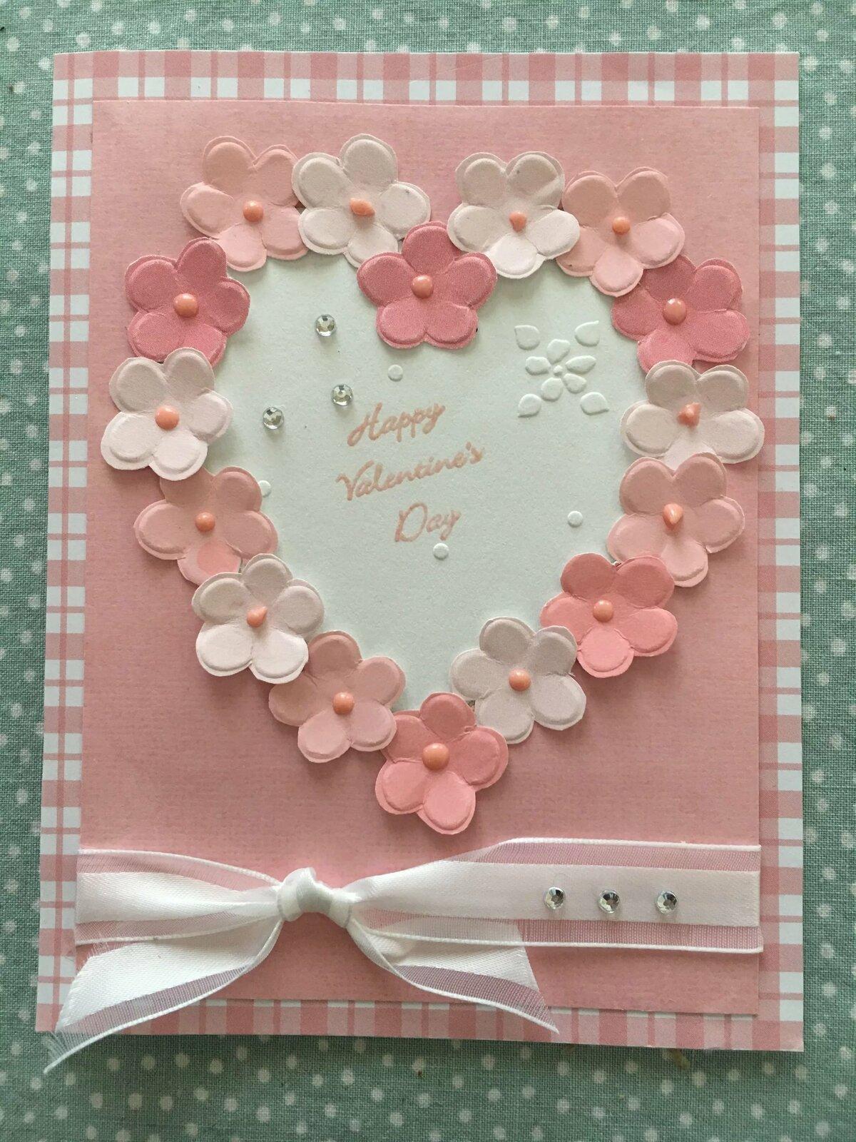 Самодельные открытки на день рождения маме фото, поздравить рождением