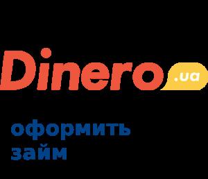займ на месяц creditoros ru