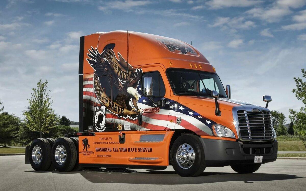 тут пост, картинки авто грузовиков ослушании