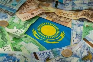 Займ онлайн на киви кошелек срочно rsb24.ru