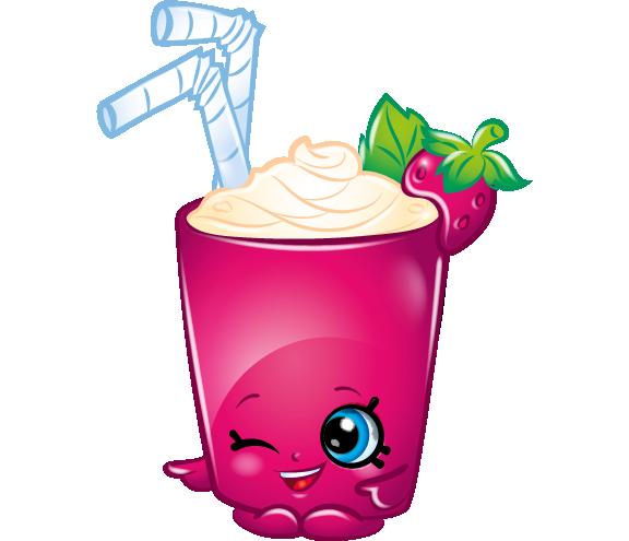 Смешные картинки с молочным коктейлем, днем