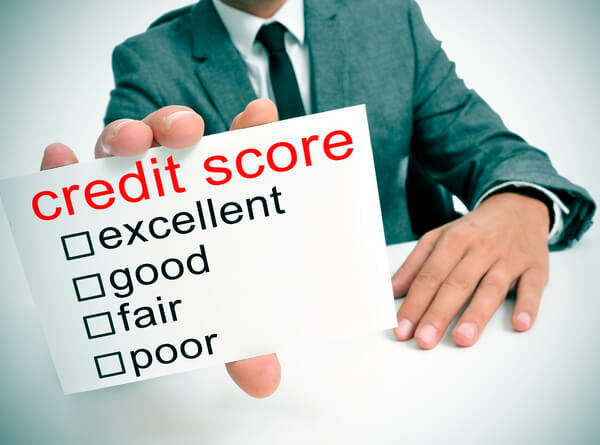 Взять кредит с плохой кредитной москва