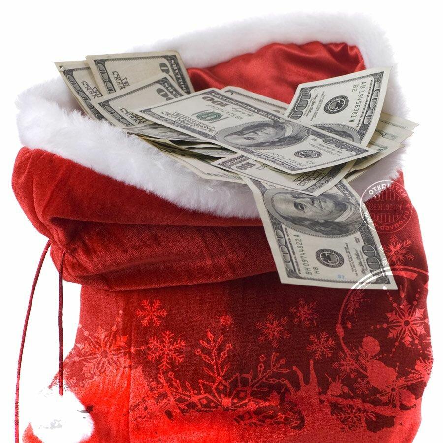 супер сиськи пожелания на новый год деньги рецепты пирога