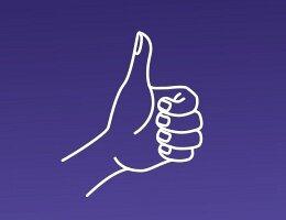бпс сбербанк могилев кредиты на потребительские нужды заявка займа на карту быстро