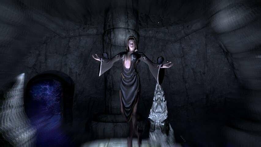 jareds nocturnal screams - 853×480
