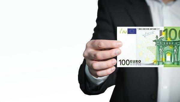 займ до 1 года кредит под 50 процентов годовых