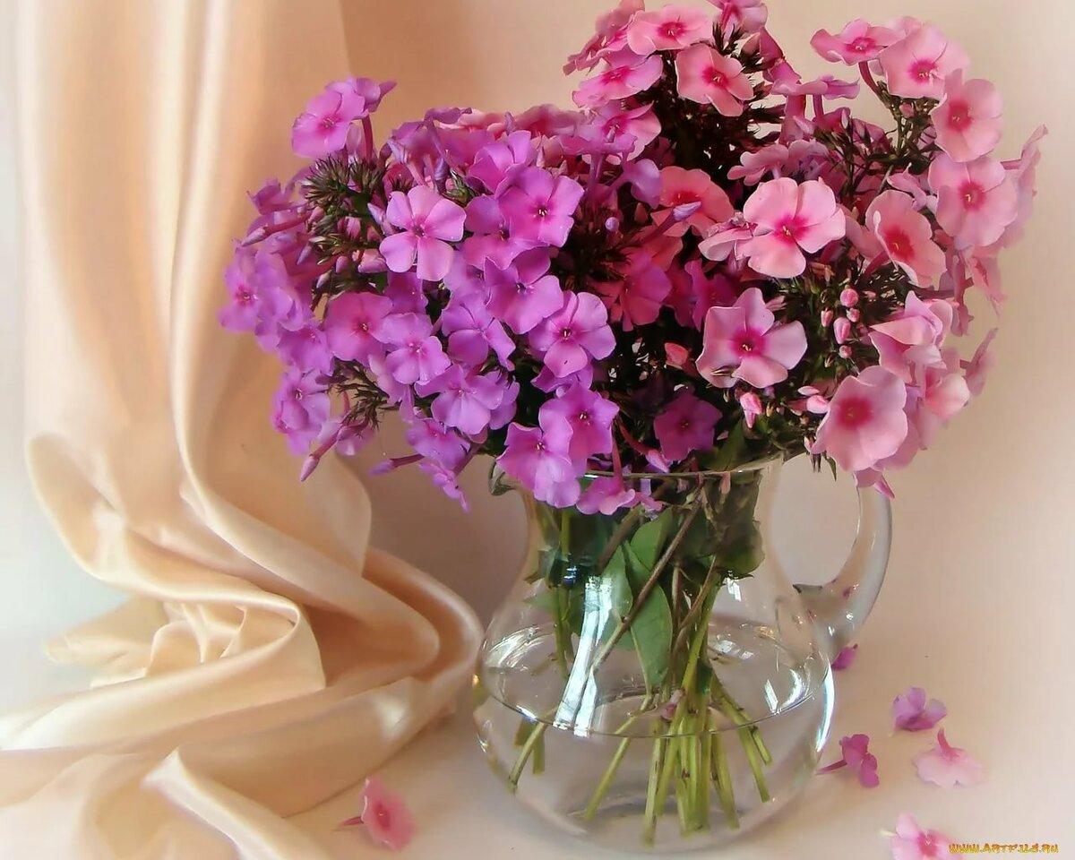 нюансах, научитесь день рождения цветы в вазе картинки чуть-чуть спешно