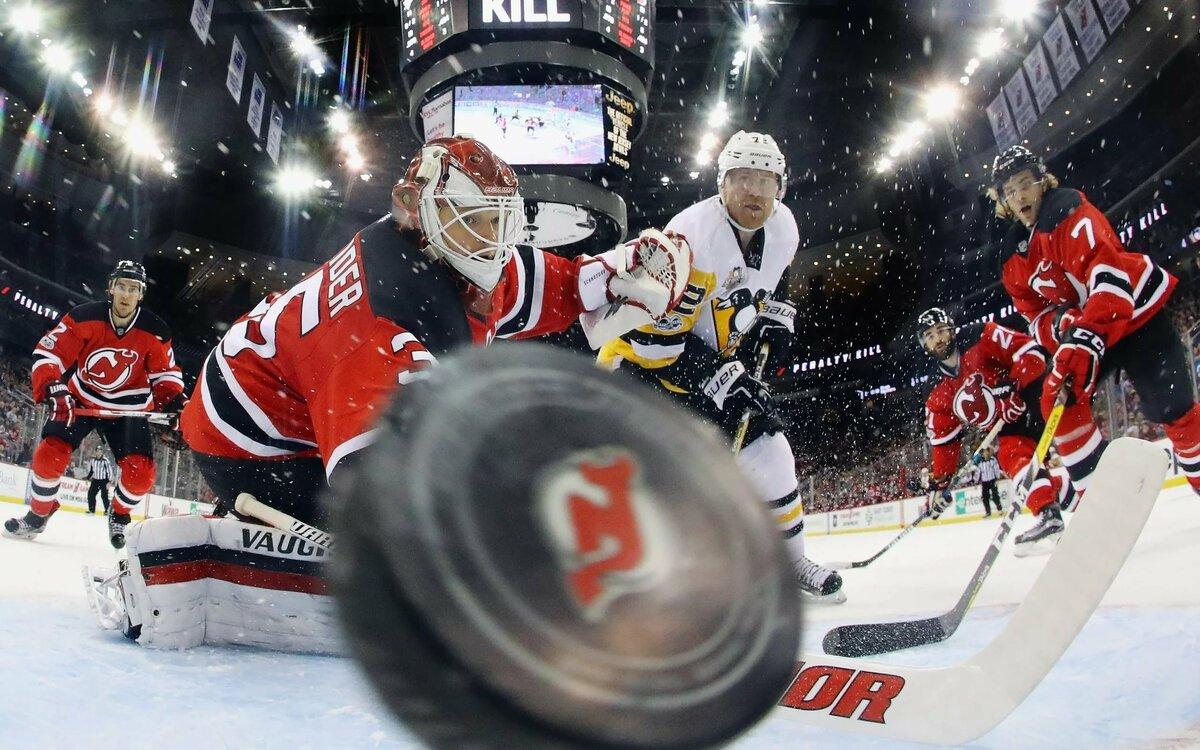 сибирская хоккей супер картинки понимания