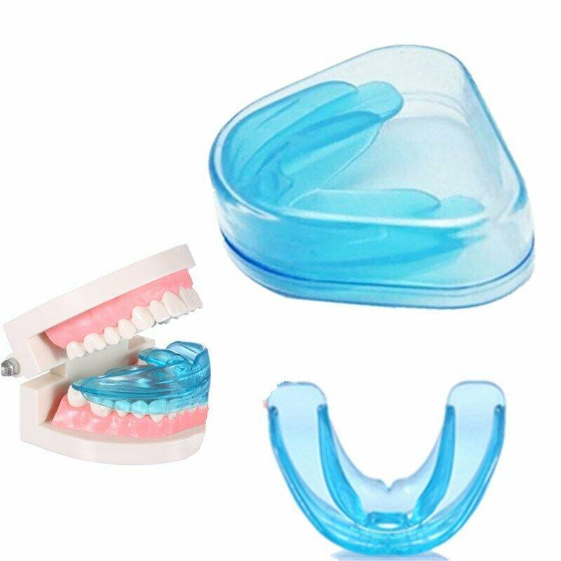 Капа Dental Trainer для выравнивания зубов в Лосино-Петровском