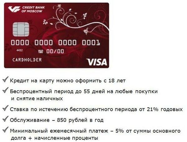 Калькулятор рефинансирования кредита сбербанка 2020