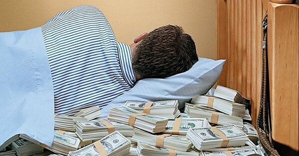 кредит наличными без подтверждения дохода и занятости ярославль проценты на кредит в банках россии сбербанк